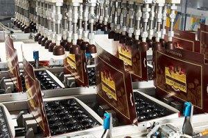 """""""Рошен"""" закриває конд фабрику у Маріуполі"""