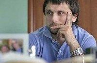 Олег Кохан: «Даже если нам дадут $300 млн. на кино, мы не снимем «Гладиатора» или «Звездные войны»!»
