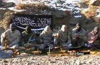 Берберские боевики захватили газовый комплекс на западе Ливии