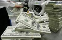 США вернули Украине $500 тысяч, выведенных Минюстом при Януковиче