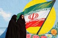 В Ірані двох співробітників театру заарештували за постановку п'єси Шекспіра
