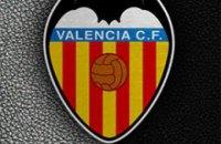 """Між Голлівудом і ФК """"Валенсія"""" розгорається битва через використання логотипу кажана"""
