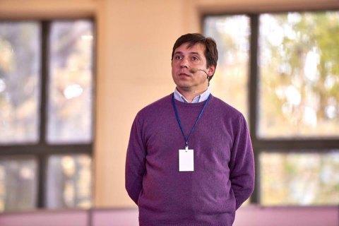"""""""Фокус"""" снова поменяет владельца, издание возглавит экс-главред украинского Forbes"""