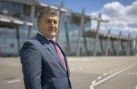 Олег Левченко: «Без помощи государства аэропорт «Киев» не выживет»