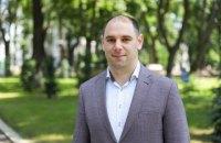 ДТЕК Ахметова лобіює покриття зеленого тарифу за рахунок бюджету і населення, - нардеп Кисилевський