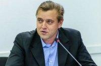 Ассоциация производителей электротехники заявила о позитивных результатах борьбы с контрабандой
