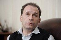 Луценко пожаловался в ГПУ на действия работников прокуратуры