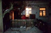 В Бердичеве восемь человек погибли от угарного газа