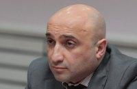 Заступник Венедіктової Мамедов йде у відставку, - адвокати