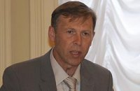 ПРП согласует кандидатов на выборы с Тимошенко
