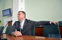 Четверо из пяти кандидатов на должность архитектора Киева запятнали себя участием в коррупционных схемах