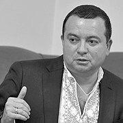 Голова ДАБІ Кудрявцев: «Протести є дієвим механізмом боротьби з неоднозначними забудовами»