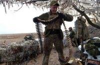 Бойовики в односторонньому порядку скасували режим припинення вогню на Донбасі, - СЦКК