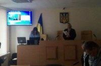 Предполагаемому организатору похищения Вербицкого и Луценко продлили арест и добавили статью