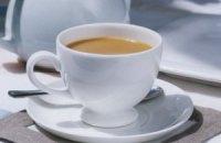 Британские ученые создали идеальный чай