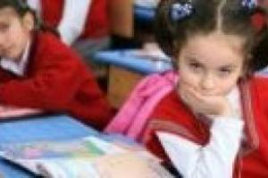 МОН профинансировало школы и вузы на 100%