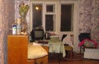 Матери, оставившей детей одних в квартире на 11 дней, грозит пожизненное заключение