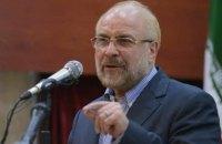У МАГАТЕ завершився доступ до відеокамер на ядерних об'єктах, – Іран