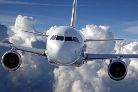 Украинский туроператор сокращает рейсы вАнталью