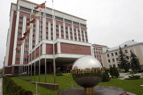 Росія відкинула пропозицію про обмін своїх громадян