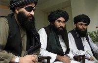 Талибы продолжают мстить за Бин Ладена: еще один теракт