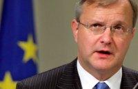 Греция договорится с кредиторами до конца недели, - еврокомиссар