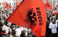Косово стало членом IAAF