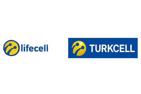 Turkcell переименует life:) в lifecell