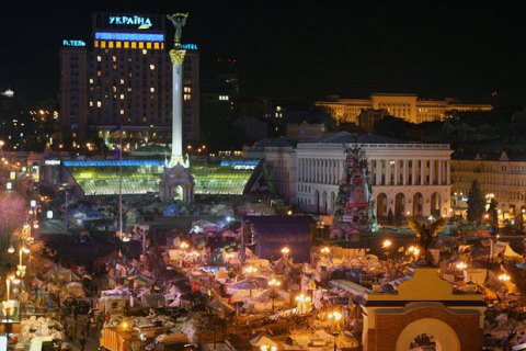 Французский телеканал показал антиукраинский фильм, несмотря на протест Украины