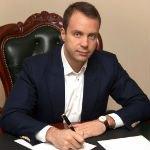 Шкиль Максим Викторович