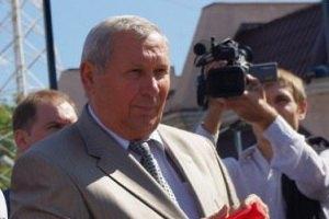 Начальник Одесского порта Павлюк попал в больницу