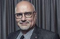 Сідлєцкі змінив Фіалу на чолі Європейської Бізнес Асоціації