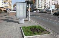 ЕБА стала на защиту операторов наружной рекламы в Украине