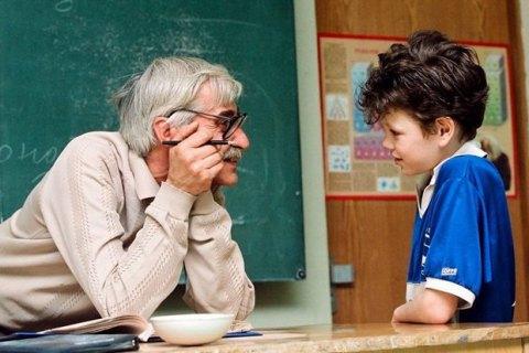 Учителям підвищили зарплати до 6,5-8,5 тисячі (оновлено)