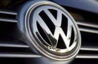 Volkswagen сократит производство в России