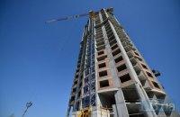 Київрада оновить містобудівну документацію. Що це значить?