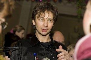 Міліція завершила розслідування справи проти акордеоніста Завадського