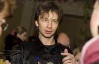 Акордеоніст Завадський побоюється за своє життя