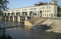 Електромонтер загинув через влучення снаряда в насосну станцію на Донбасі
