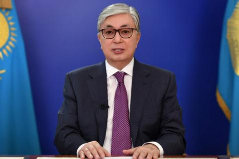 Назарбаев уходит: президент Казахстана неожиданно объявил об отставке и назвал имя преемника