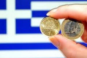 В Греции проверят доходы 54 тысяч человек