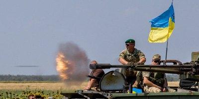 http://ukr.lb.ua/news/2019/12/16/444958_instituti_gorshenina_vidbudetsya.html
