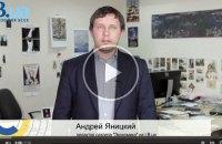 """""""Быстрый разбор"""". Как рост минимальной зарплаты в Украине скажется на экономике"""