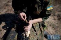 68 военных покончили жизнь самоубийством в зоне АТО в 2016 году