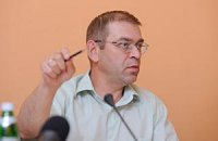 Пашинский: итальянский суд не арестовывал Авакова