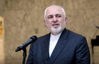 Иран призвал США вернуться к ядерному соглашению.2015 года