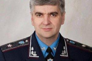 Львівський губернатор передумав іти у відставку
