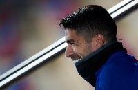 """""""Барселона"""" готова на рік відсторонити від ігор одного зі своїх лідерів через розбіжності стосовно контракту"""