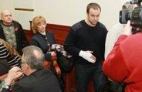 Донецька облрада оголосила референдум про приєднання до РФ