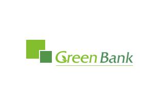 НБУ закрыл Грин Банк за отмывание денег